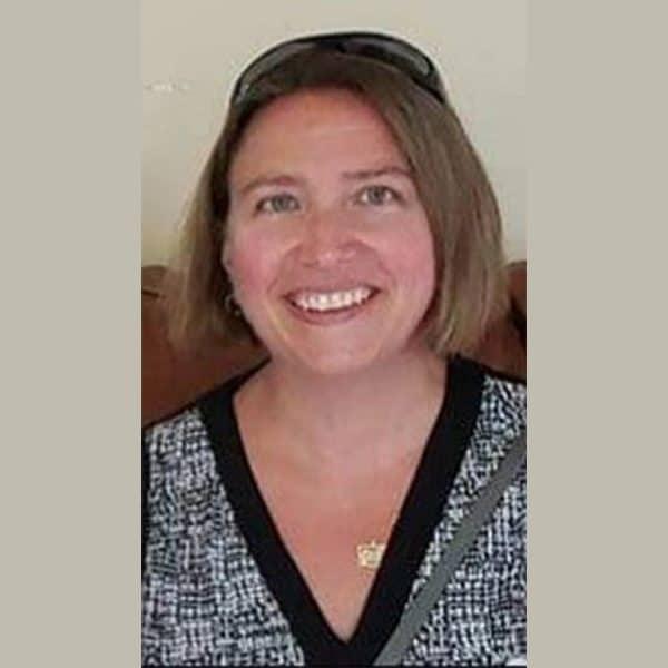 Melissa Digrazio