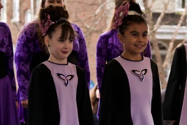 Dance Academy Richmond